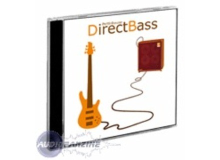 Pettinhouse DirectBass Free [Freeware]