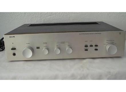 Philips 90AH304/00
