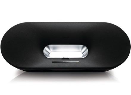 Philips DS9010