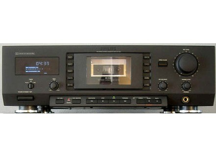 Philips FC-950