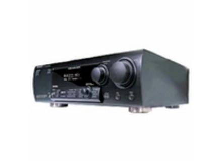 Philips FR 740