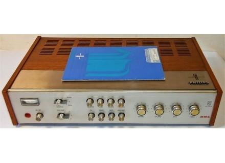 Philips RH591