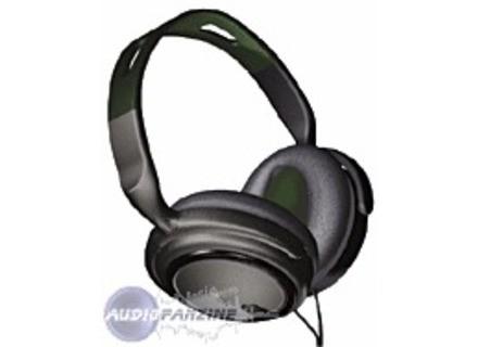 Philips SBC-HP200