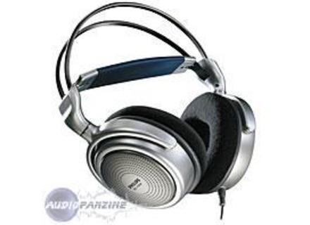 Philips SBC HP840 (CLARITY XL)