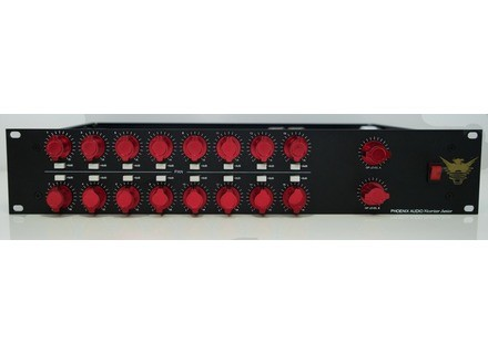 Phoenix Audio Nicerizer Junior