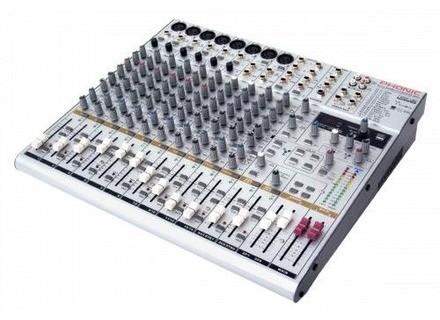 Phonic Helix Board 18 Universal