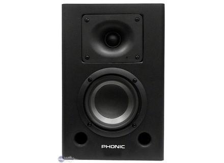 Phonic P5A