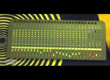 Phonic PMC 2402