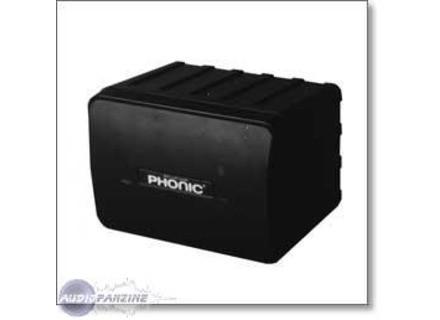 Phonic SE-206