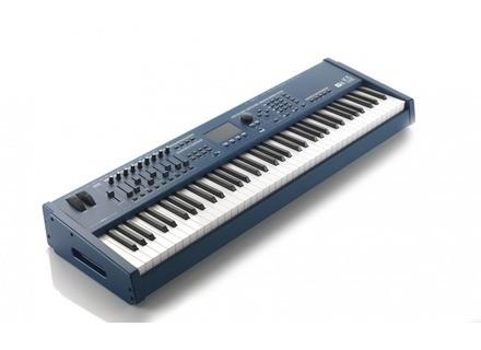 Physis Piano K5-EX