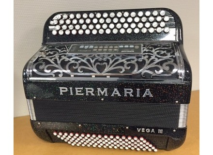 Piermaria VEGA III