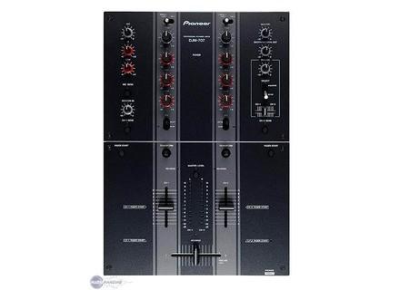 Pioneer DJM-707