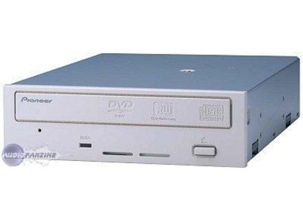 DVR-106D DRIVERS FOR MAC