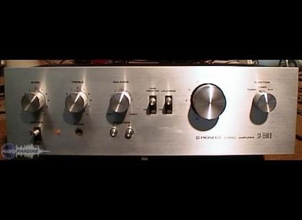 Pioneer SA-5500 II