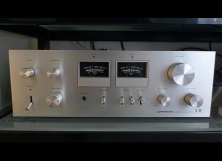 Pioneer SA-706