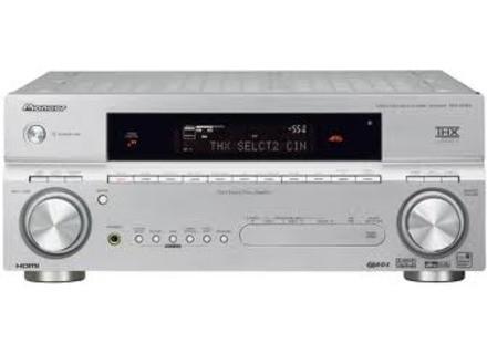 Pioneer VSX-1016S