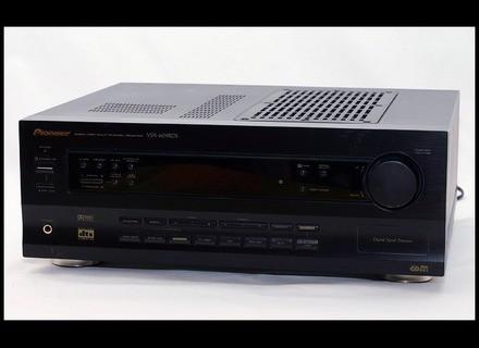 Pioneer VSX-609RDS