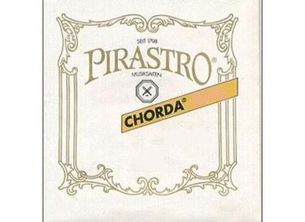Pirastro Chorda cordes violoncelle