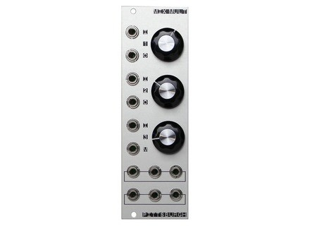Pittsburgh Modular Mix Mult (Mk. II)