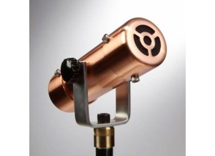 Placid Audio Carbonphone