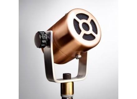 Placid Audio RU-80