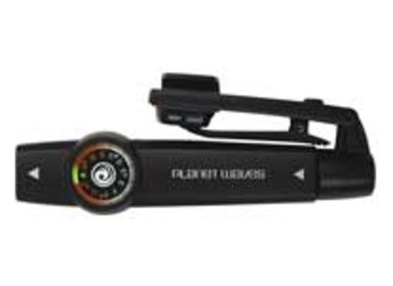 Planet Waves CT-02 Multi-Function Chromatic Tuner