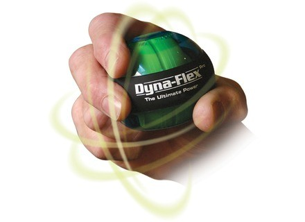 Planet Waves Dynaflex Conditioning Tool