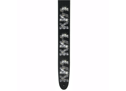 Planet Waves Kiss Rhinestone