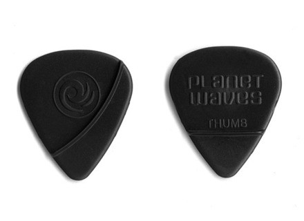 Planet Waves Pick Rite