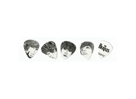 Planet Waves The Beatles Revolver Dur X 10