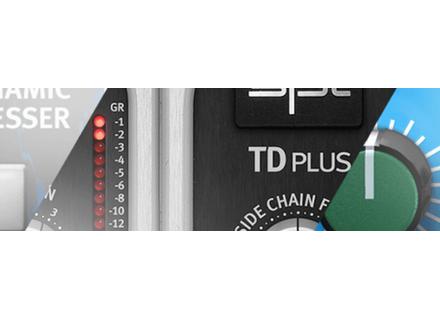 Plugin Alliance 100% Waves SoundGrid Bundle V1.0