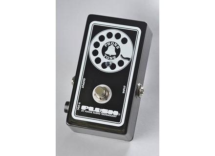 Plush FX Pedals Phone Tone