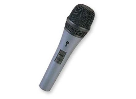 Power Acoustics BE 30S