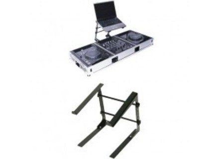 Power Acoustics DJ-Stand