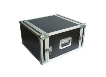 Power Acoustics FC 6 MK2