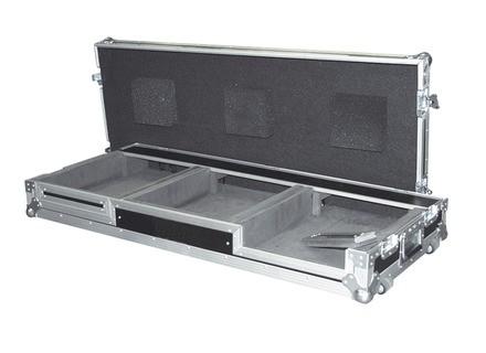 Power Acoustics PCDM 1000