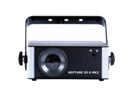 Power Lighting Neptune 50 G MK2