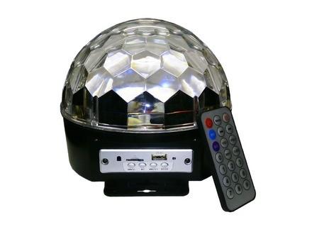 Power Lighting Sphero Bluetooth