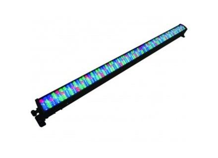 Power Lighting Ultra Bar 320 LED