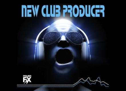 PowerFX New Club Producer