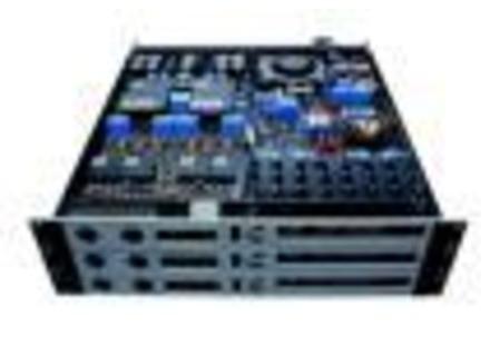 Powersoft DIGAM 3000