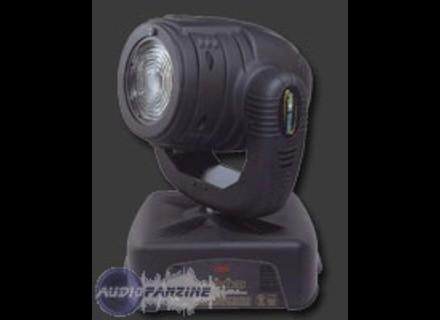 PR Lighting Pilot 250 WASH