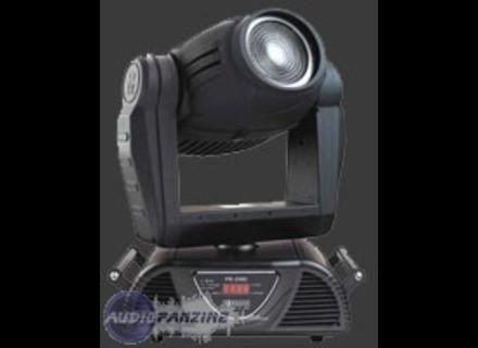 PR Lighting Pilot 575 WASH