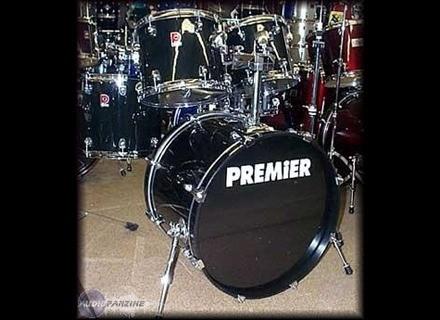 Premier APK