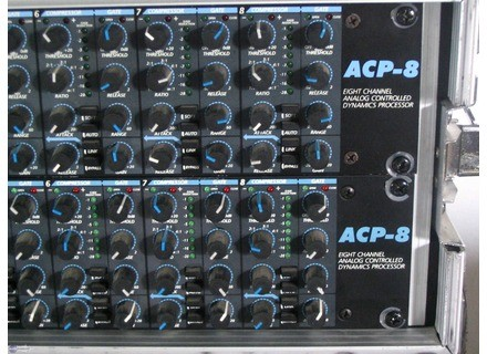 PreSonus ACP