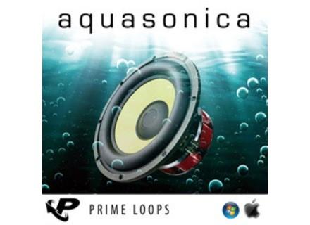 Prime Loops Aquasonica