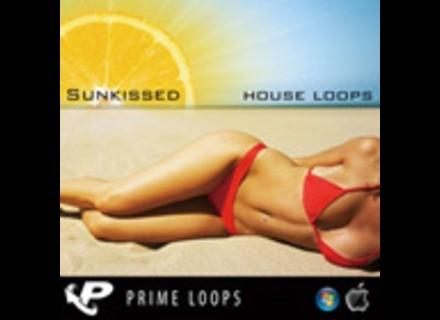 Prime Loops Sunkissed House Loops
