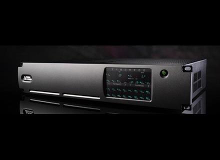 Prism Sound Dream ADA-128