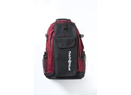 Pro-Mark BP 1 Backpack
