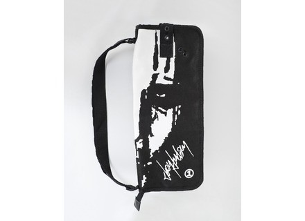 Pro-Mark Joey Jordison Stick Bag